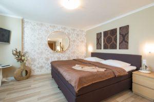 hotel_ahrbella_zimmer3